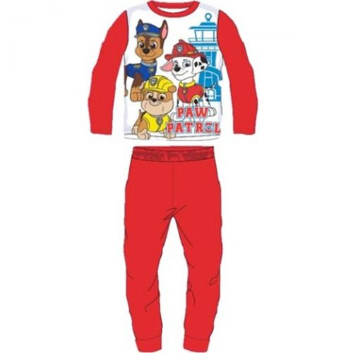 Wholesaler Clothing 3 pieces Tom Kids