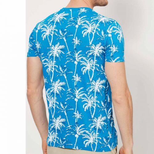 T-shirt manches courtes RG512 du S au XL