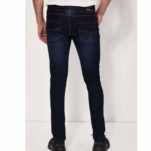 Pantaloni RG512 da 4 a 14 anni
