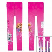 Legging pants Paw Patrol from 3 to 8 years