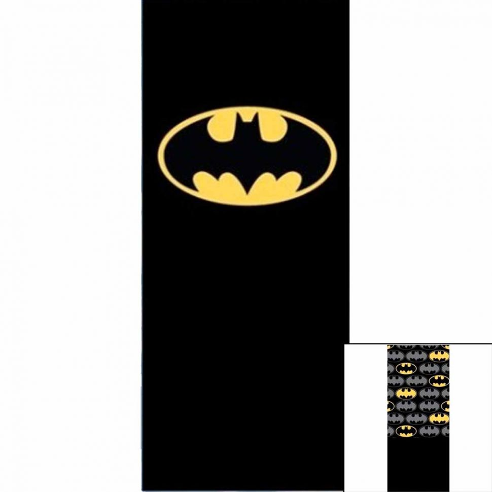 Snood Batman 36x24