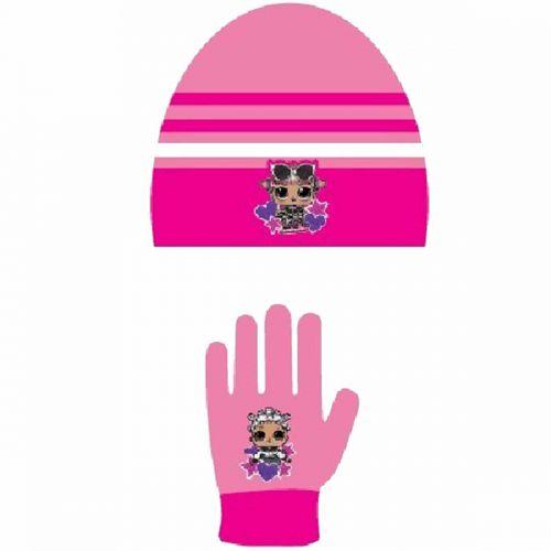 Bonnet Gant LOL
