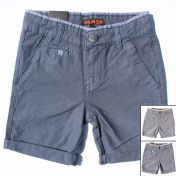 Bermudas RG512 from S to XL