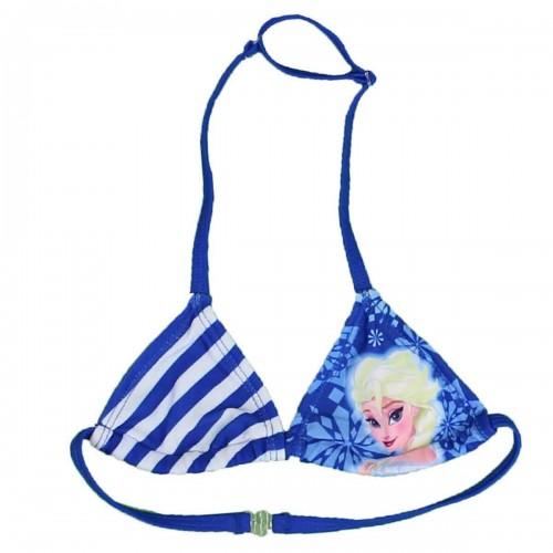 Vente en gros maillot de bain La Reine des Neiges