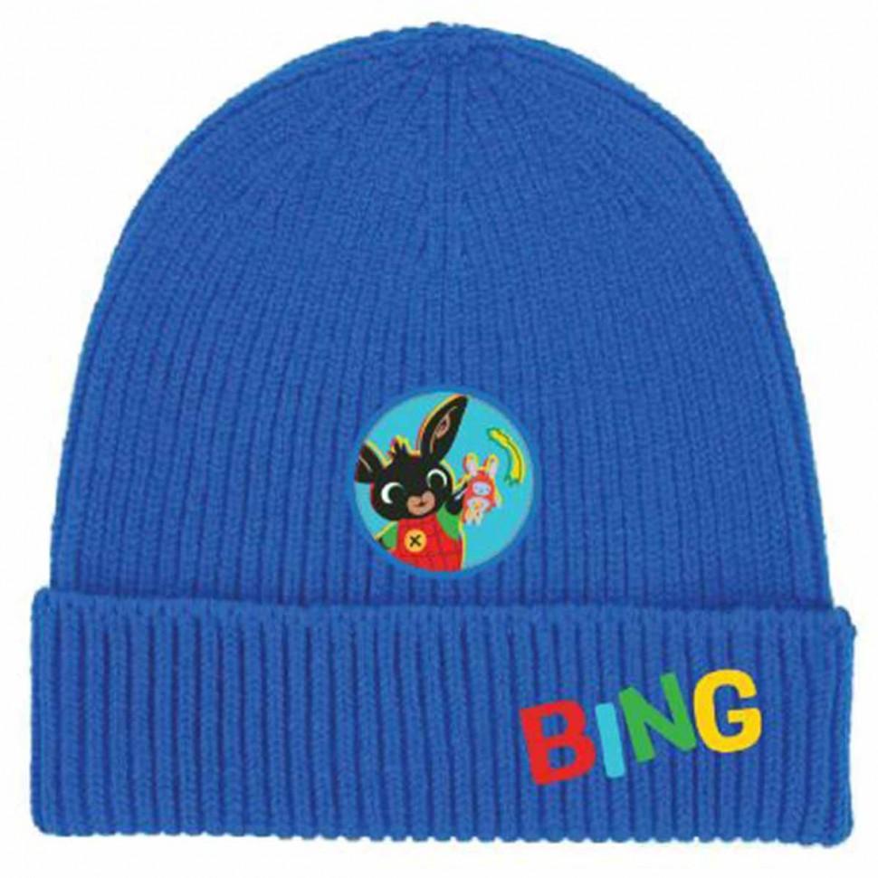 Bonnet Bing
