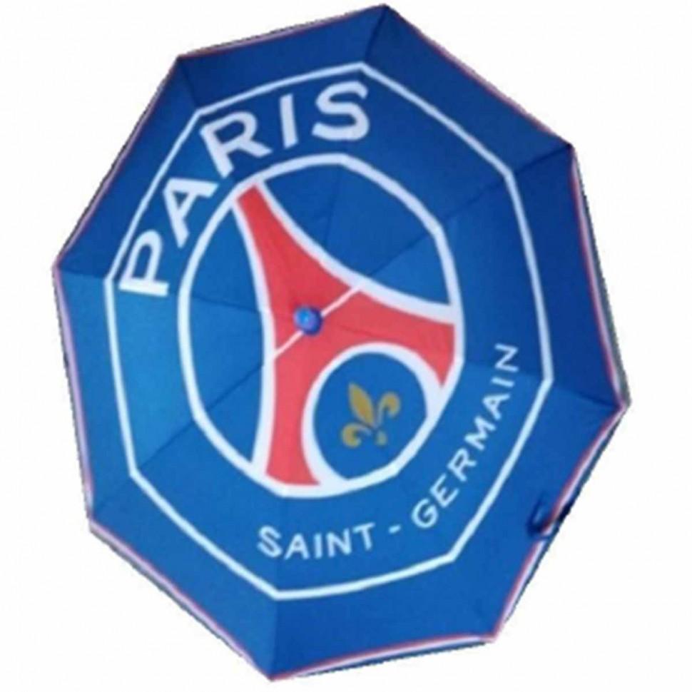 Parapluie Paris Saint Germain