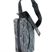RG512 Shoulder bag