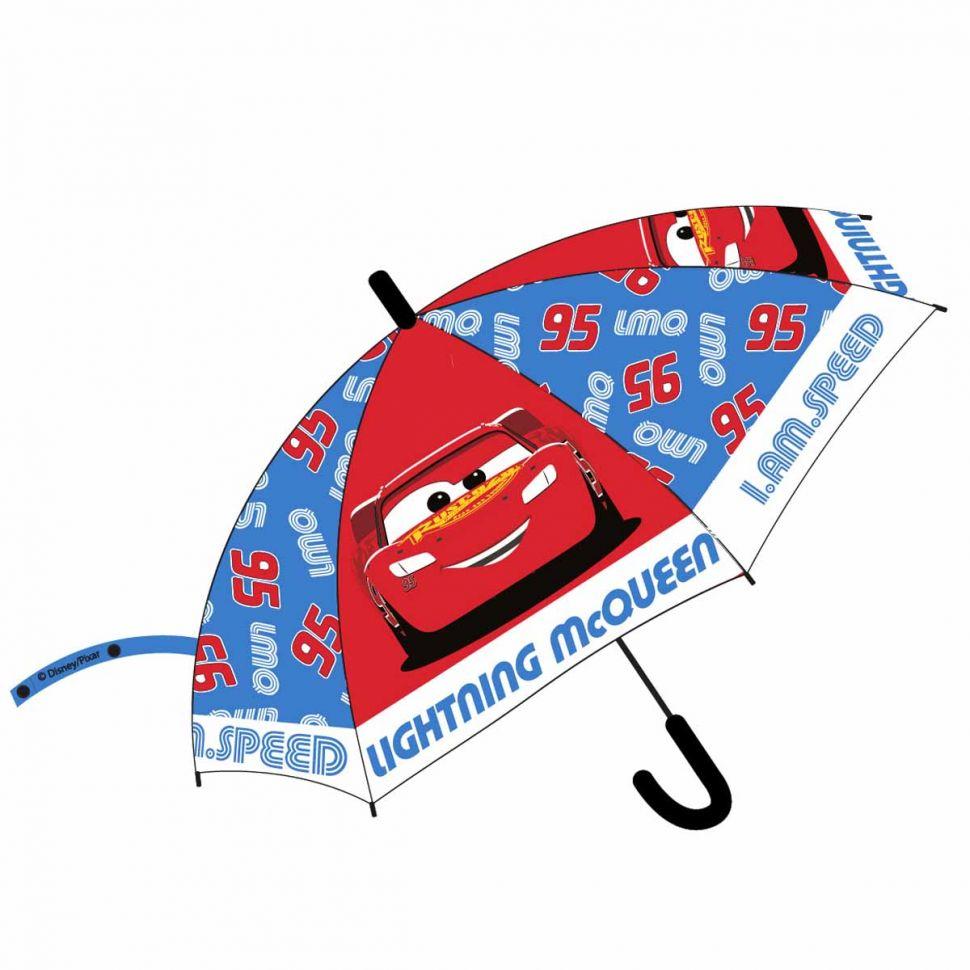 Paraplu Cars