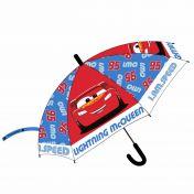 Parapluie Cars