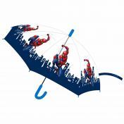 Parapluie Spiderman