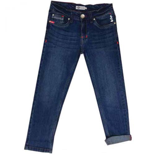 Pantalon garcon Lee Cooper