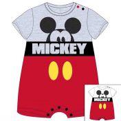 Combishort Mickey