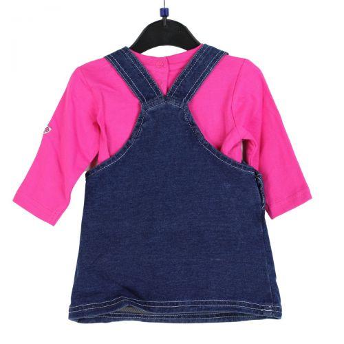 18x Chemises manches longues RG512 du 6 au 16 ans
