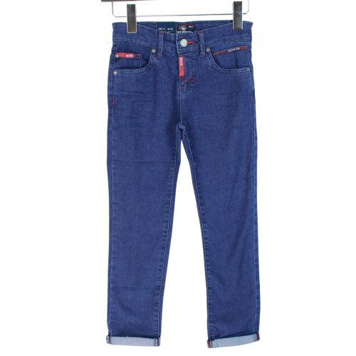 Old River Pants
