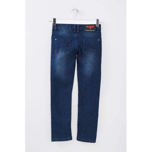Jeans RG512 Kids