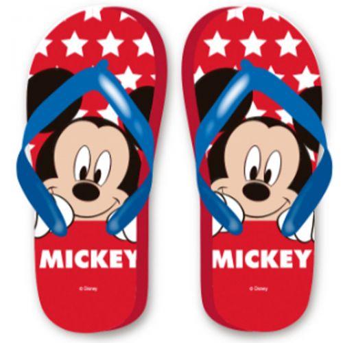Tong Mickey