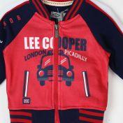 Lee Cooper Kleding van 2 stuks