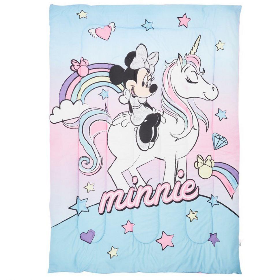 Minnie quilt