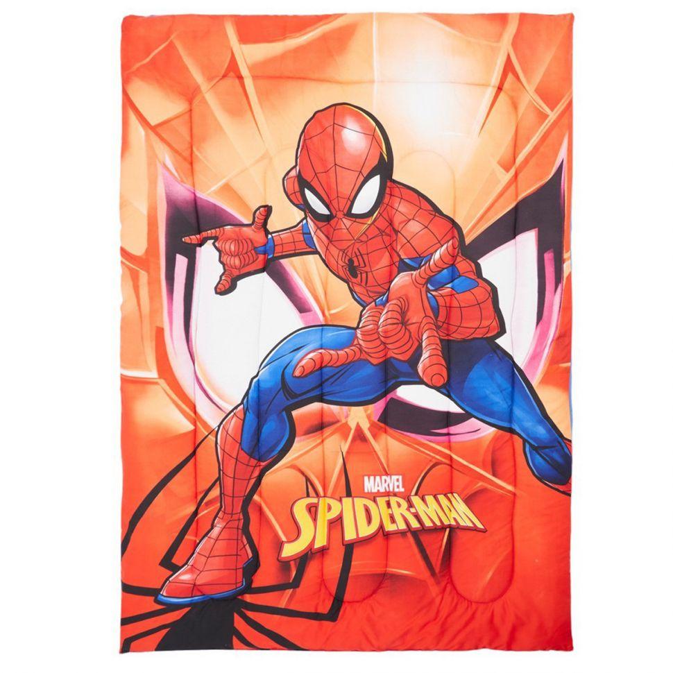 Spiderman Piumino