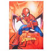 Spiderman Dekbed