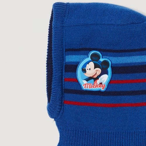 Cagoule Mickey