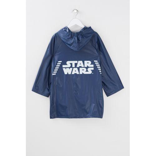 Imperméable Star Wars