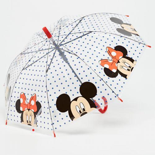 Minnie Regenschirm