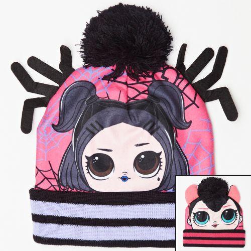 LOL Surprise Hat