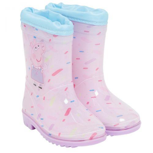 Peppa Pig Rain boot