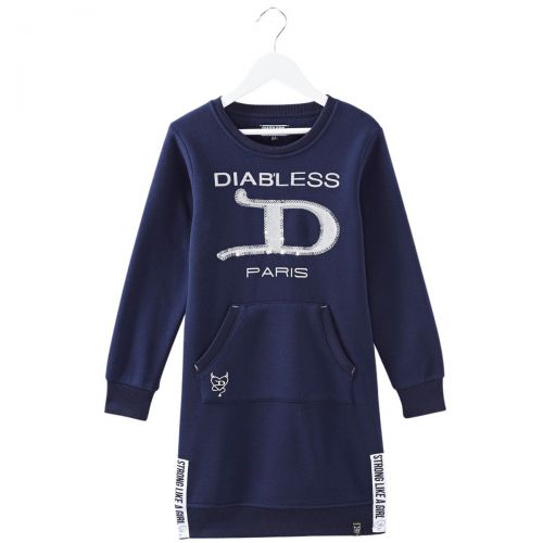 Robe Diabless