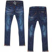Eleven Paris Pants