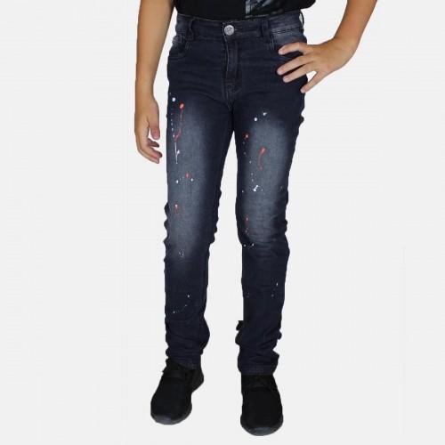 Pantalones RG512 de 6 a 14 años