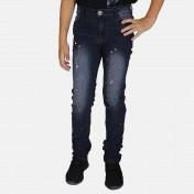 Pantaloni RG512 da 6 a 14 anni
