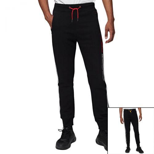 Pantalon de jogging RG512 Homme