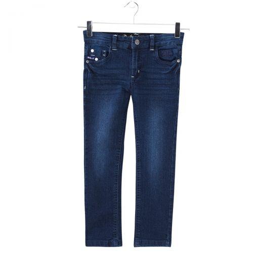 RG512 Pantaloni