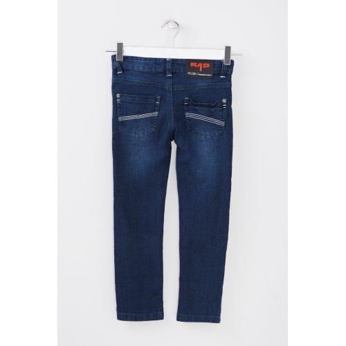 Jeans RG512