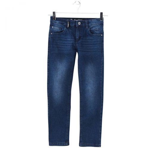 Fournisseur Jeans Lee Cooper
