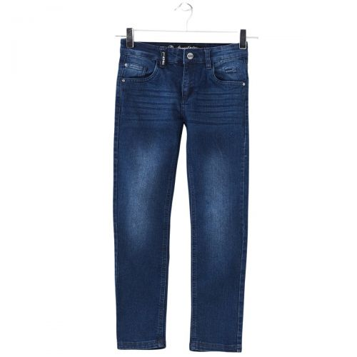 Pants Lee Cooper from 4 to 14 years