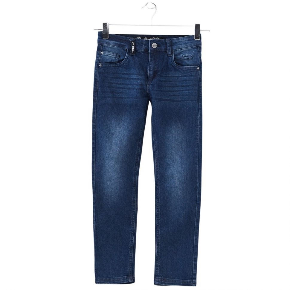 Versorger Hose Lee Cooper