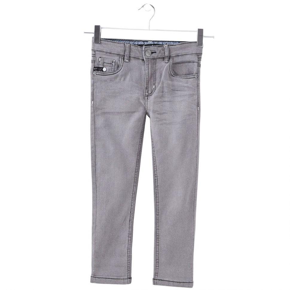RG512 Pants