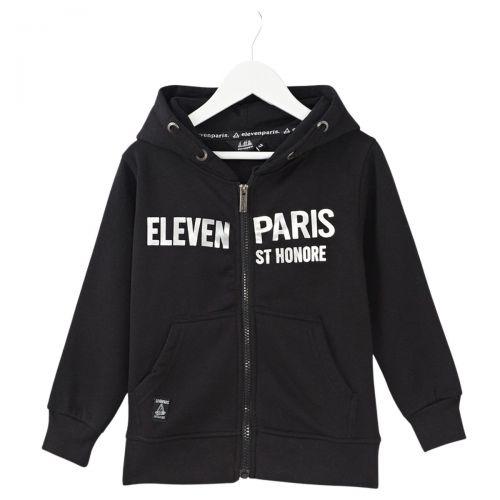 Eleven Paris Jack