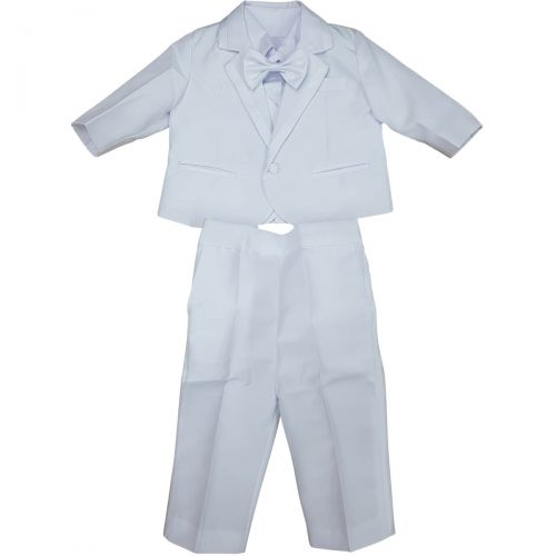 Tom-Kids Abbigliamento battesimale