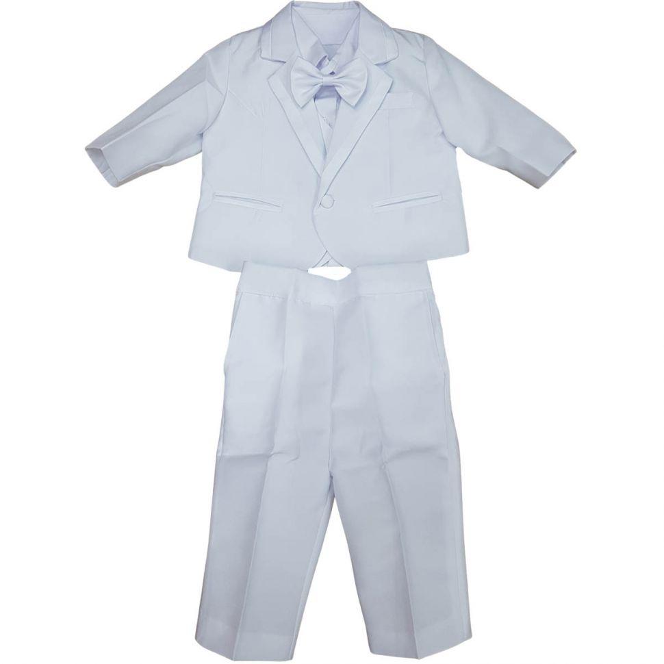 Tom-Kids Baptismal clothing