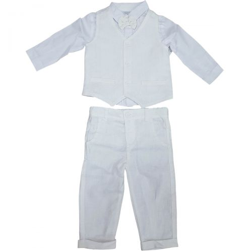 Tom Kids Clothing 4 pieces