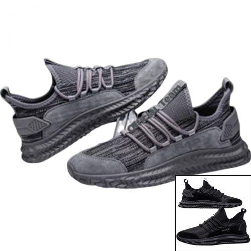 RG512 Paio di scarpe sportive