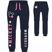 Pantalon de Jogging Mickey