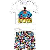 Superman Kleding van 2 stuks