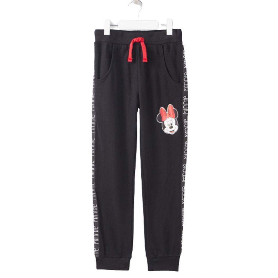 Pantalon de jogging Minnie