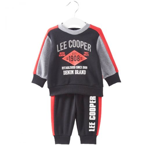 Lee Cooper Trainingspak