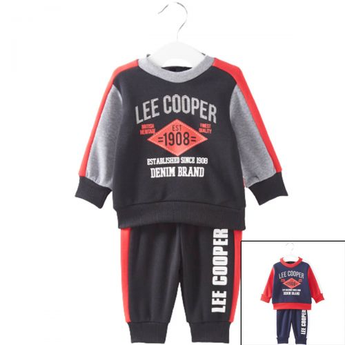 Lee Cooper Tracksuit